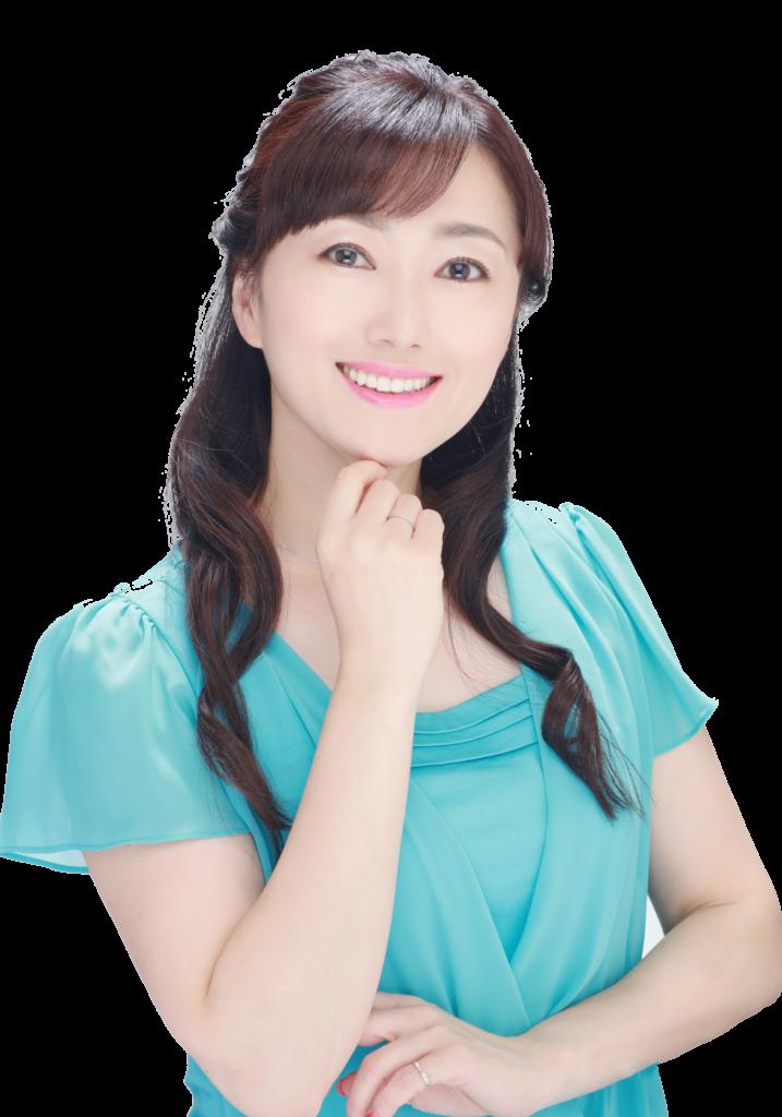 天野貴子 | Amano Takako